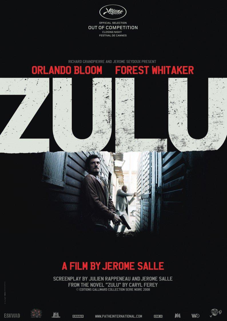 Afican zulu monster erotic galleries
