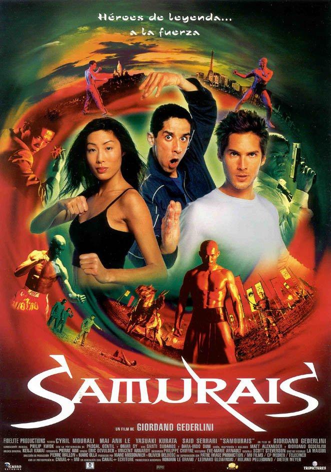 samurai-luchshie-filmi-smotret-onlayn