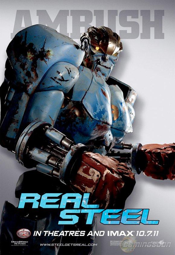 лучшие 3d фильмы 2011