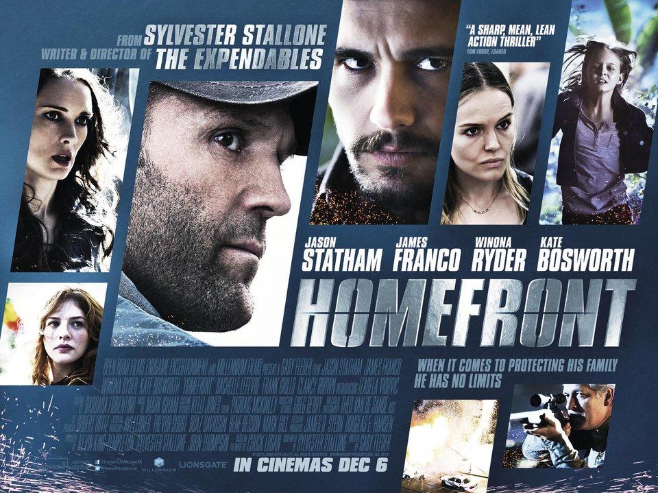 смотреть фильмы в хорошем качестве 2013