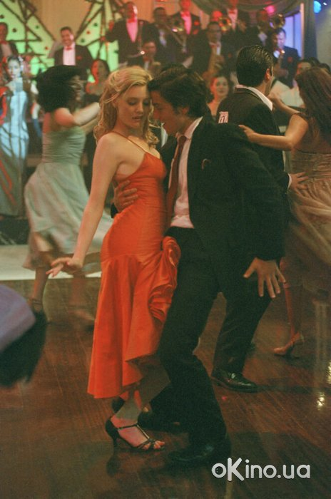 Все кадры грязные танцы 2 гаванские