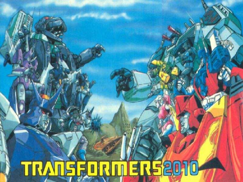 «Смотреть Трансформеры Мультики Смотреть Все Серии» — 2012