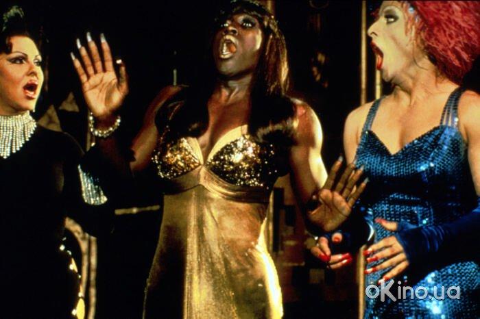 patrik-sueyzi-rol-transvestita