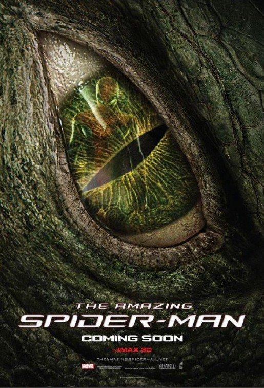 фильм человек-паук смотреть онлайн: