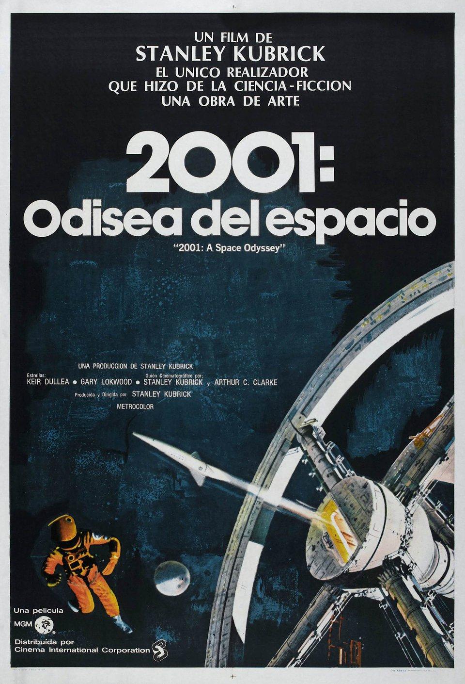 «Белоснежка» — 2001
