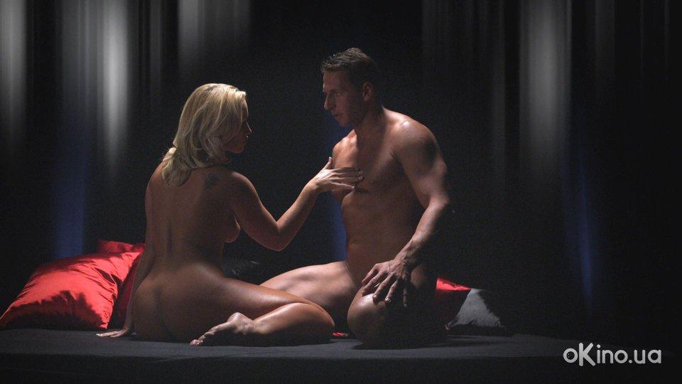Секс инструкция к применению онлайн 7 фотография
