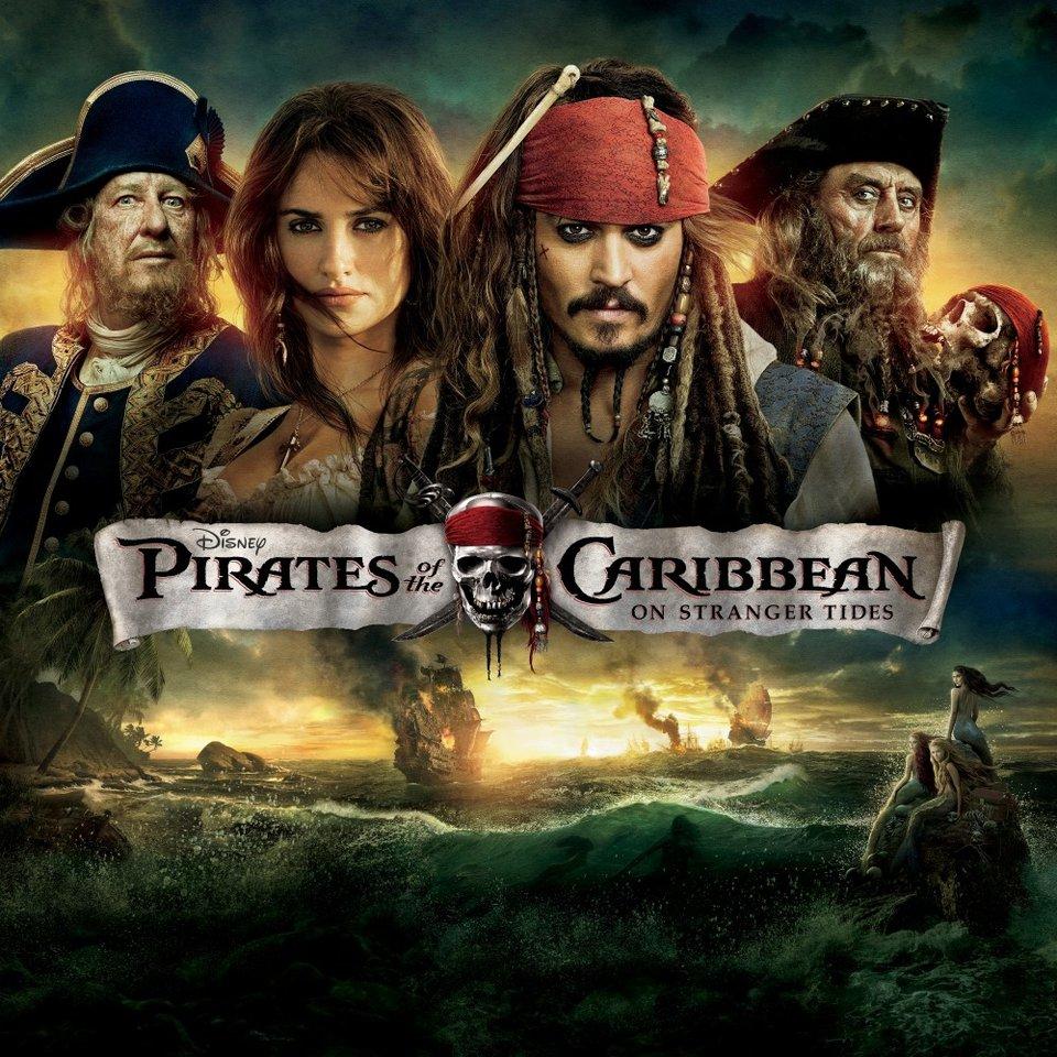 смотреть пираты карибского моря 1 онлайн hd: