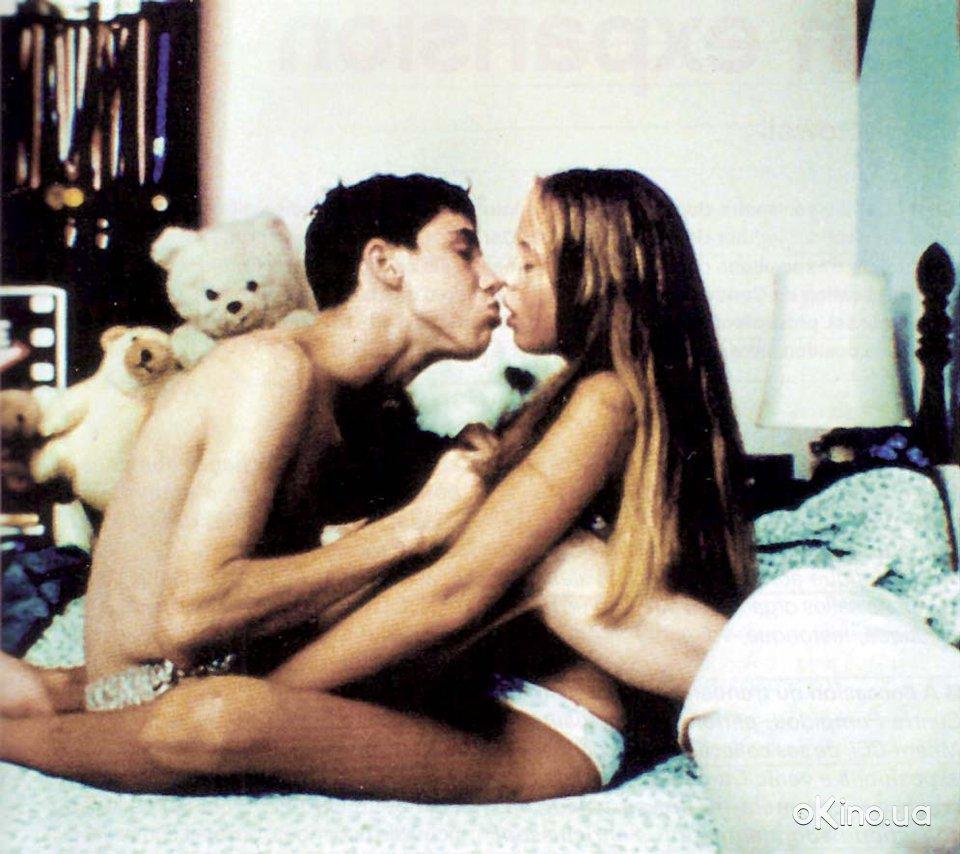 Қазақша секс смотреть секс 8 фотография