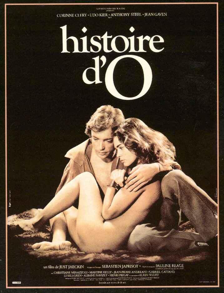 filmi-erotika-istoriya-o