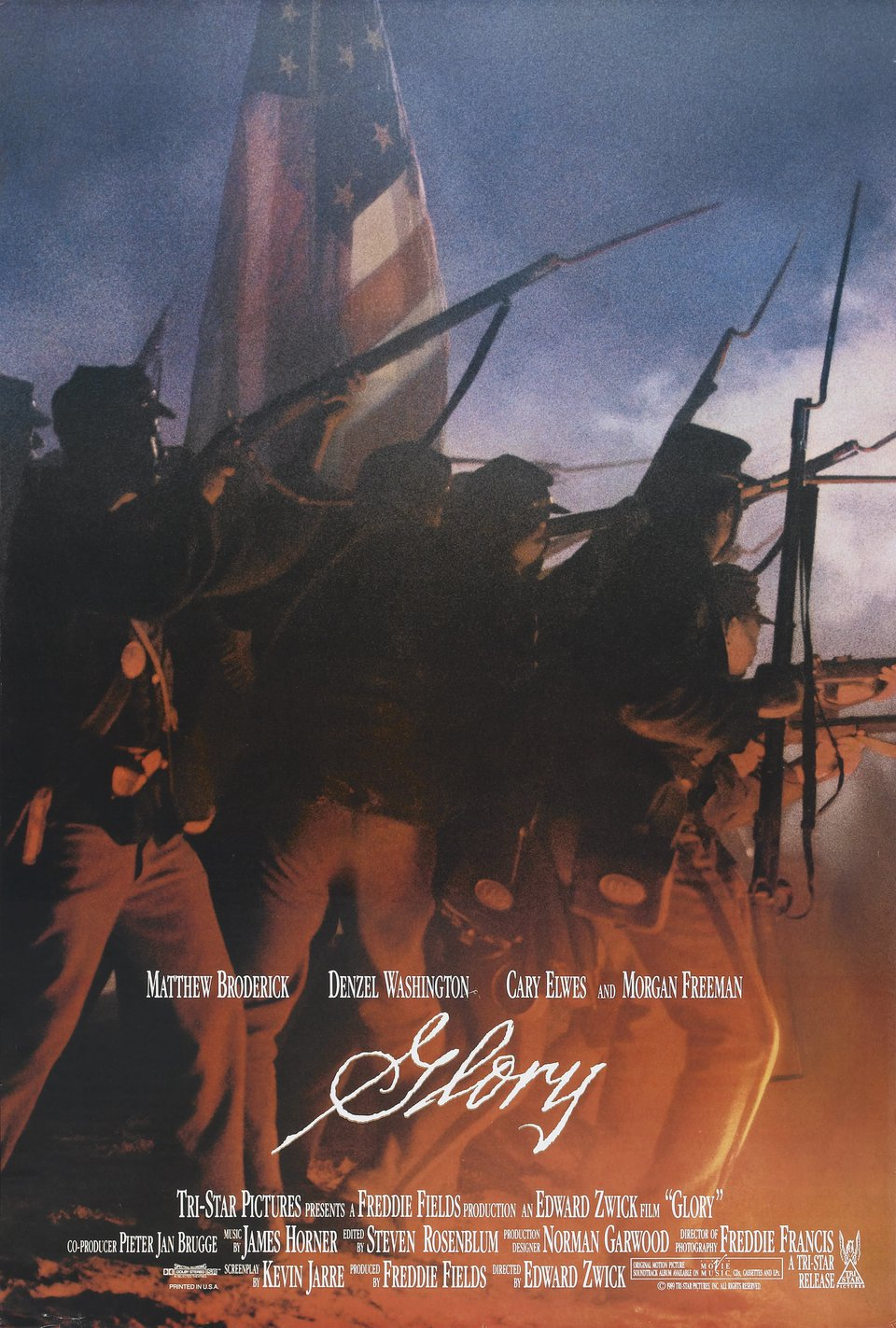 Essay On The Movie Glory Road