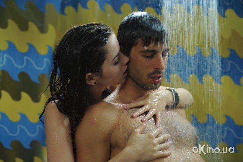 Смотреть бесплатно фильм секс вечеринка