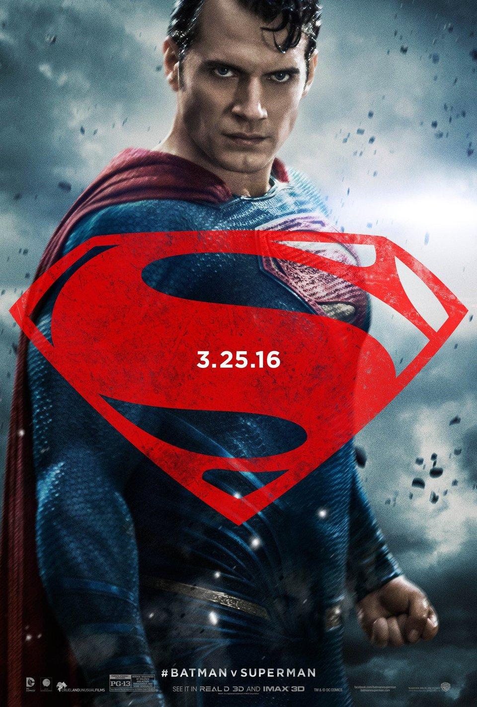 «Смотреть Фильмы 2016 Года Новые Фильмы  » — 2013
