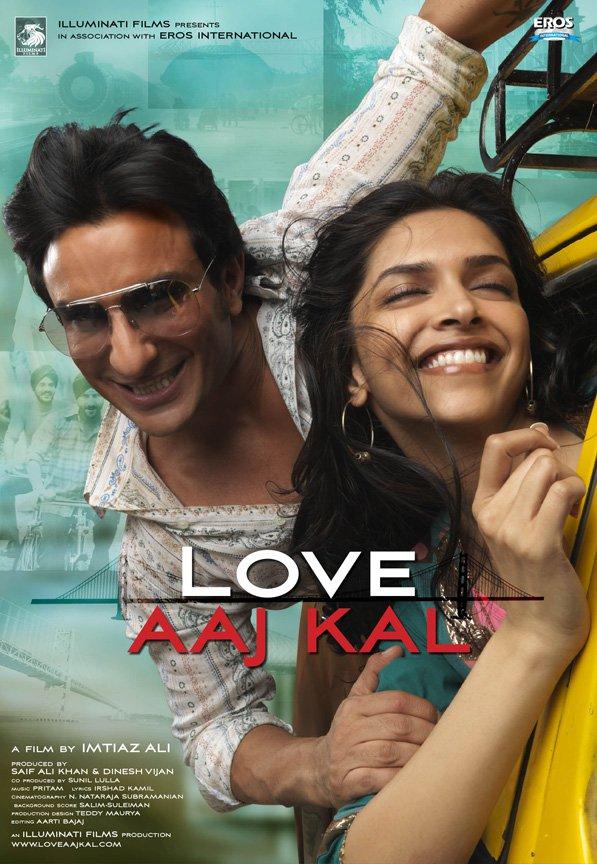 «Смотреть Индийский Фильм Мне Нужна Только Любовь» — 2002