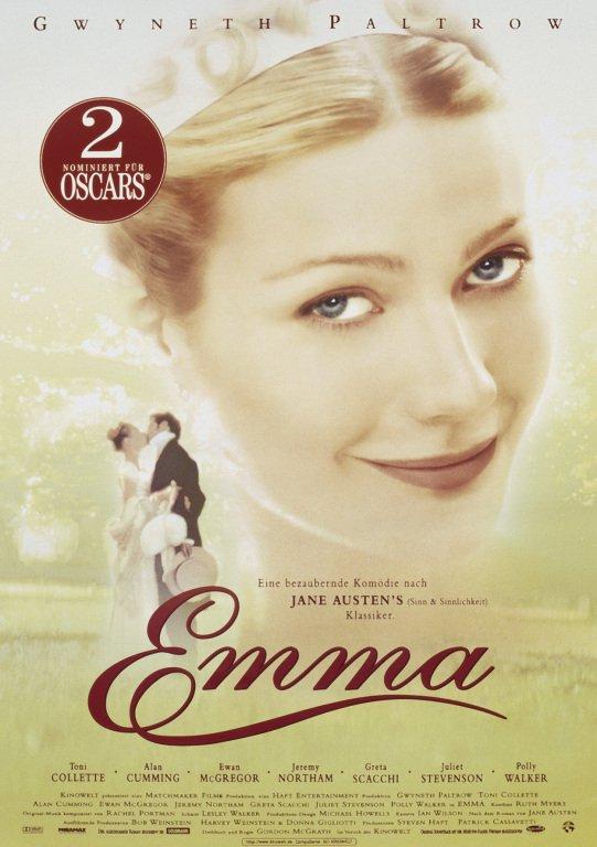 сериал эмма 2009 смотреть онлайн в хорошем качестве