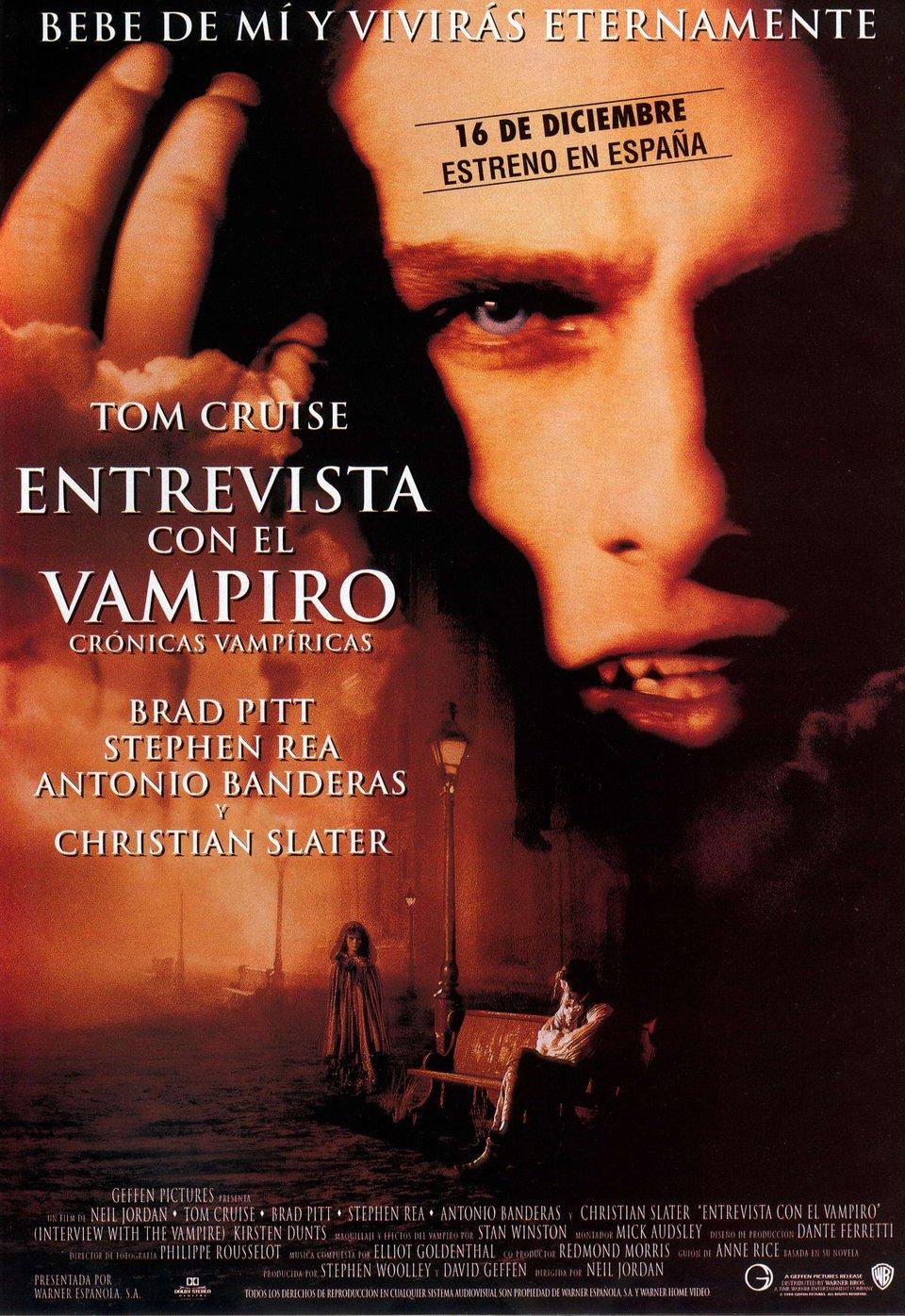 фильмы корейские про вампиров