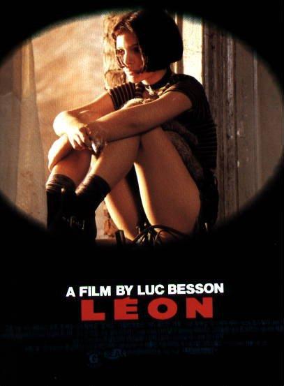 «Смотреть Фильм В Хорошем Качестве Онлайн Леон Киллер» / 1983