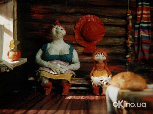 http://s1.cdnnz.net/films/i/4/9/8/okino.ua-seryij-volk-end-krasnaya-shapochka-270498-a.jpg