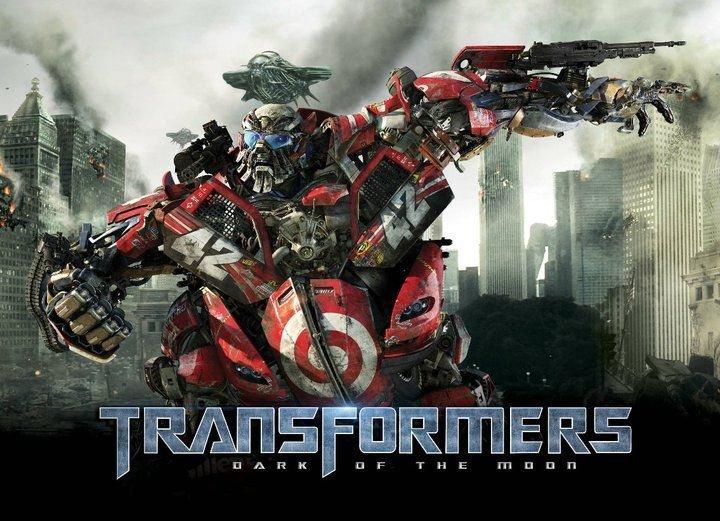 смотреть онлайн про трансформеров:
