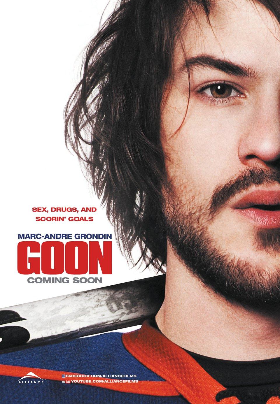 смотреть про хоккей фильм