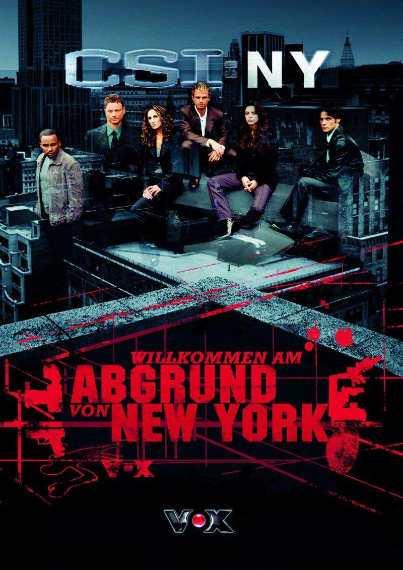 «Смотреть Онлайн Место Преступления Нью Йорк 7 Сезон» — 2002