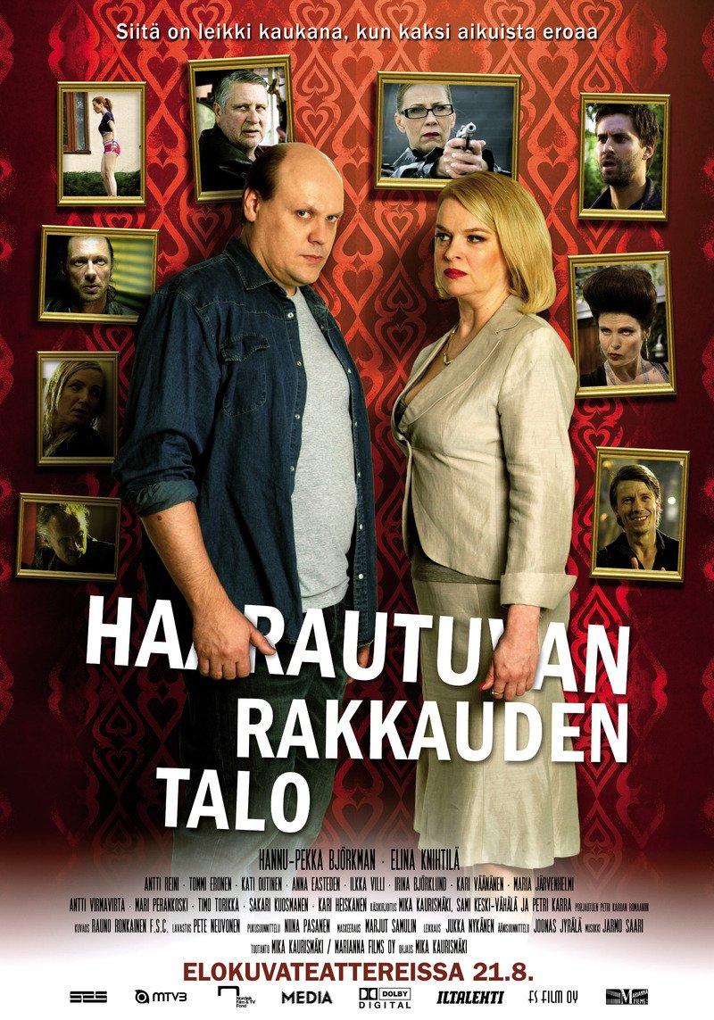 Фото эротика по фински 16 фотография