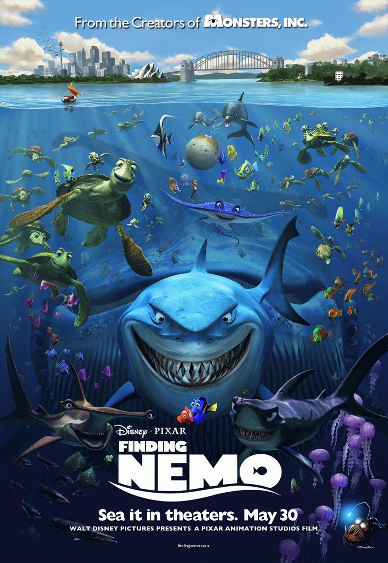The Best Films of ALL TIME Countdown thread - 2018 - Page 6 Okino.ua-finding-nemo-145549-a