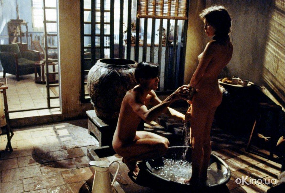 kino-erotika-zhena