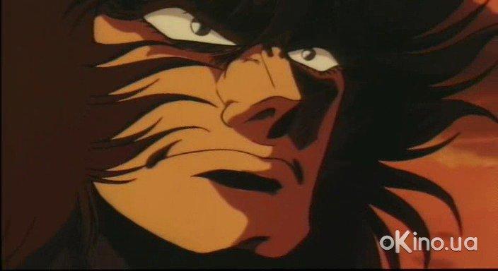 смотреть жестокий джек аниме