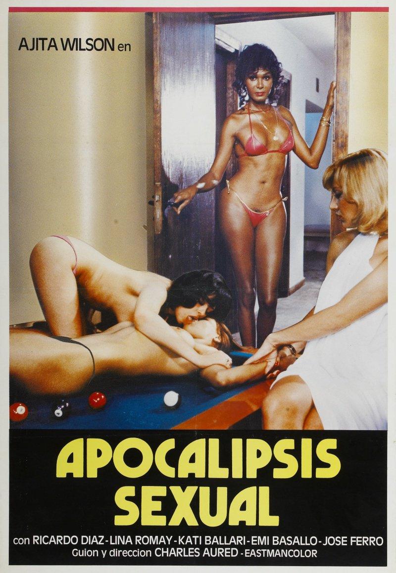 Смотреть премьеры эротических драмм 22 фотография