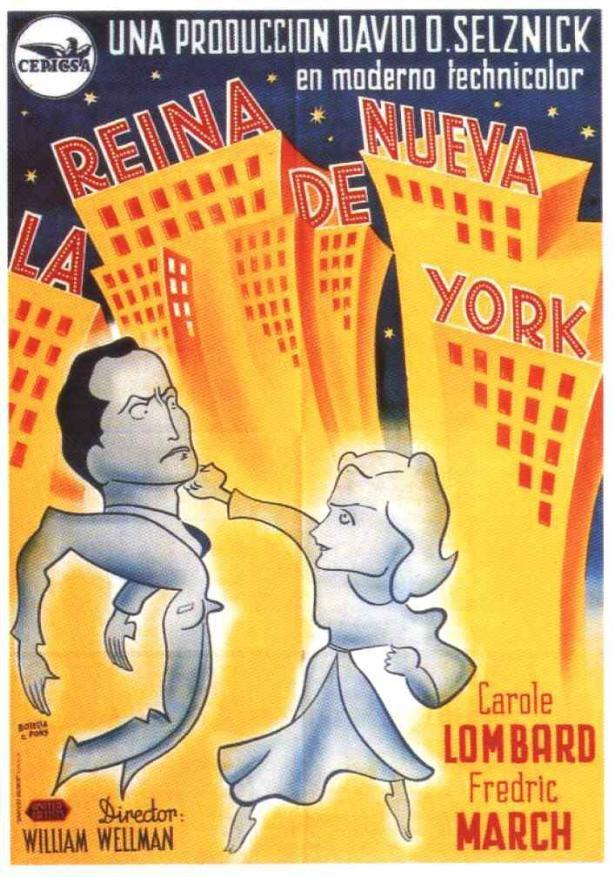 Le Joyeux Reporter [1937]