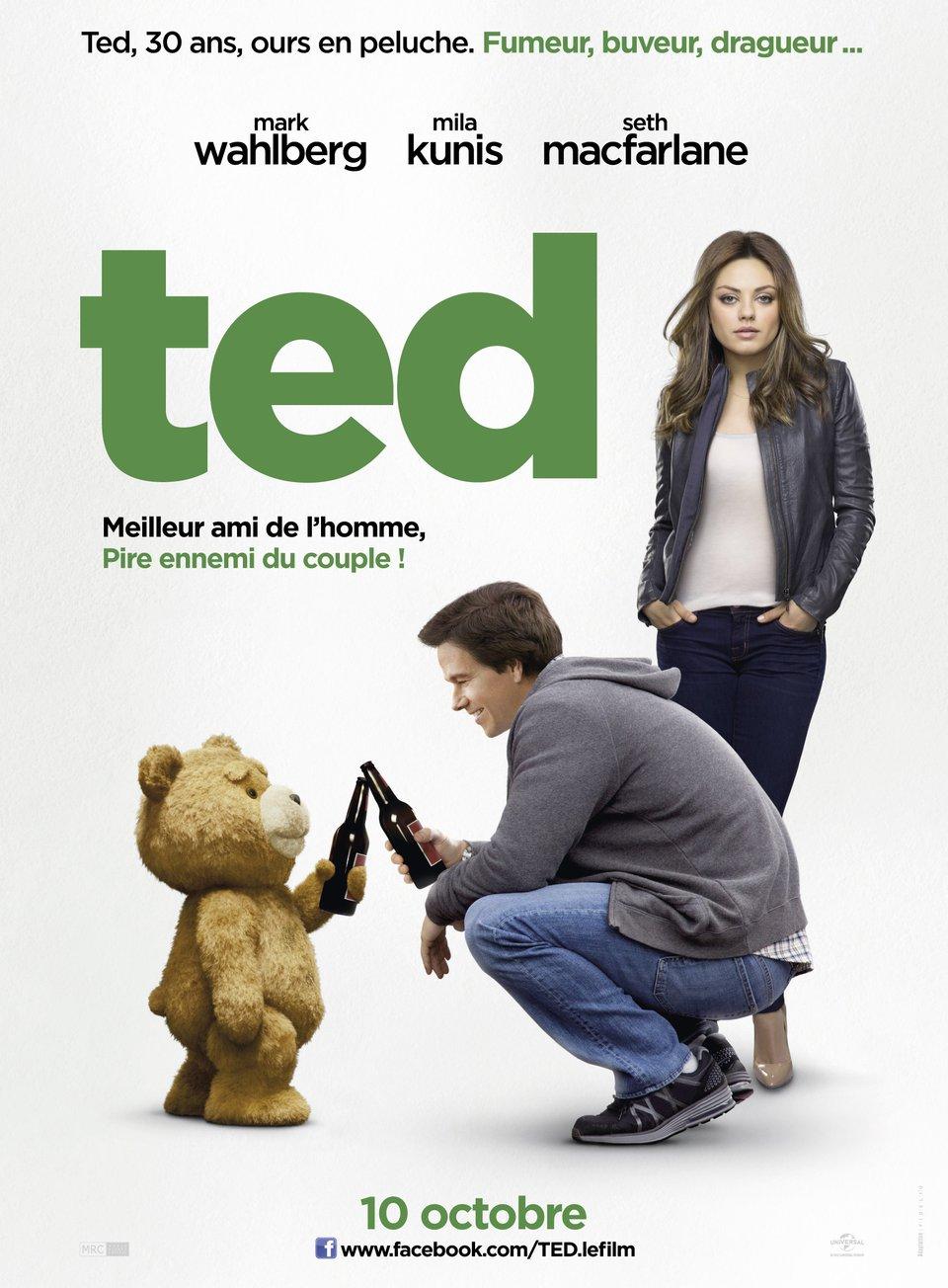скачать торрент фильм третий лишний 2012