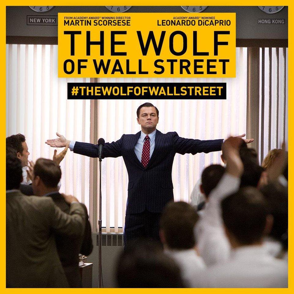 смотреть волк с уолл-стрит в хорошем качестве hd