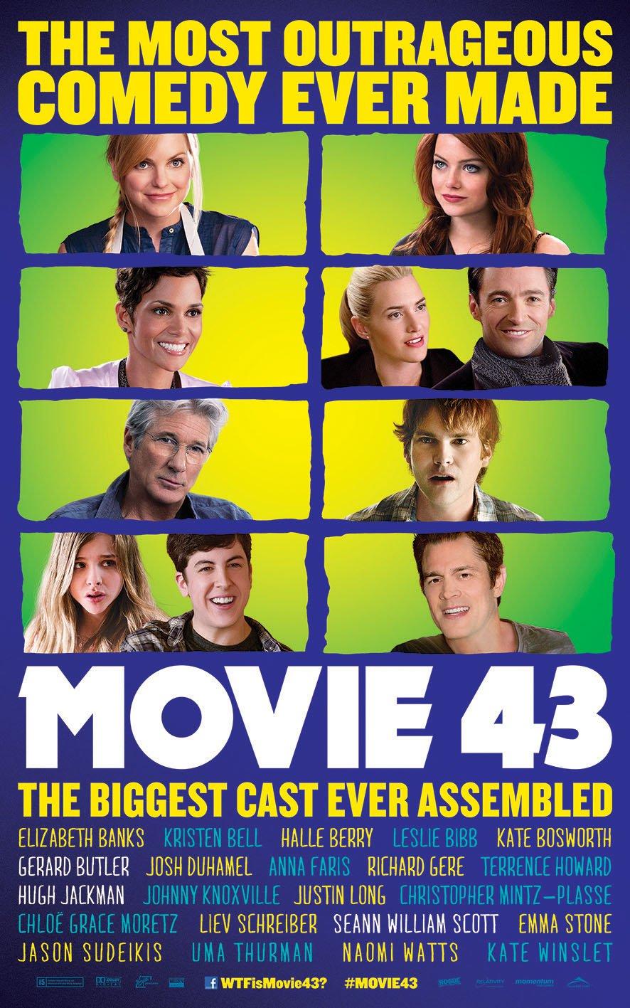 Кадры из фильма смотреть онлайн фильм в хорошем качестве муви 43