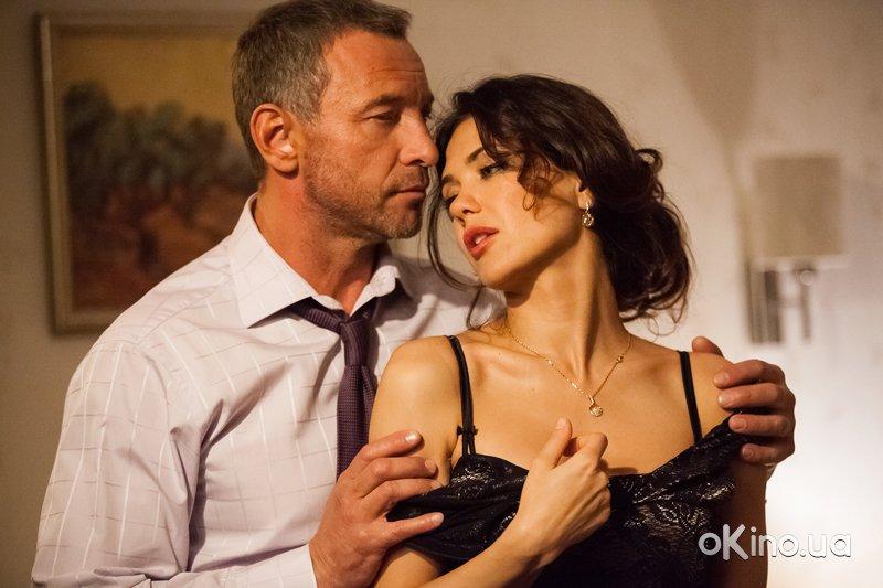 Кадры из фильма сериал любовницы влюбленные женщины смотреть онлайн