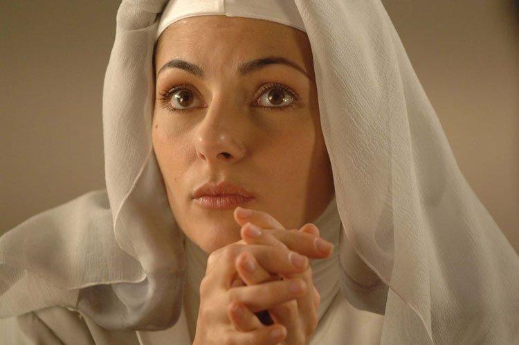 Фильм Территория девственниц Virgin Territory, 2007-й год. Страница 1. Стр