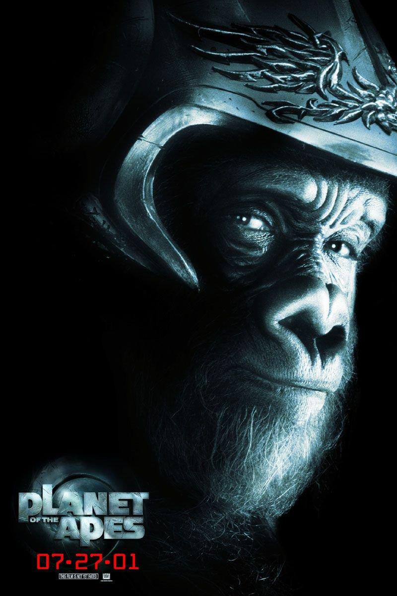 Кадры из фильма планета обезьян фильм смотреть в хорошем качестве