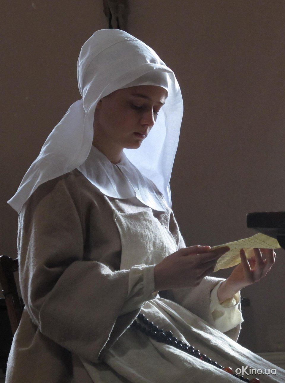 Фото монашек во грехе 22 фотография