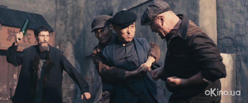 Три мушкетера фильм 1961 смотреть онлайн в хорошем качестве 1 серия