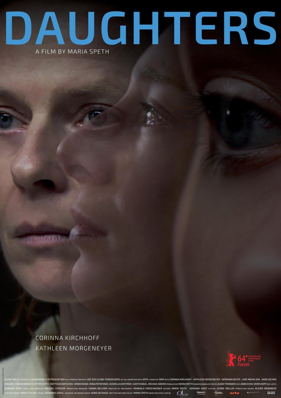 Модели фильм 2014 смотреть онлайн