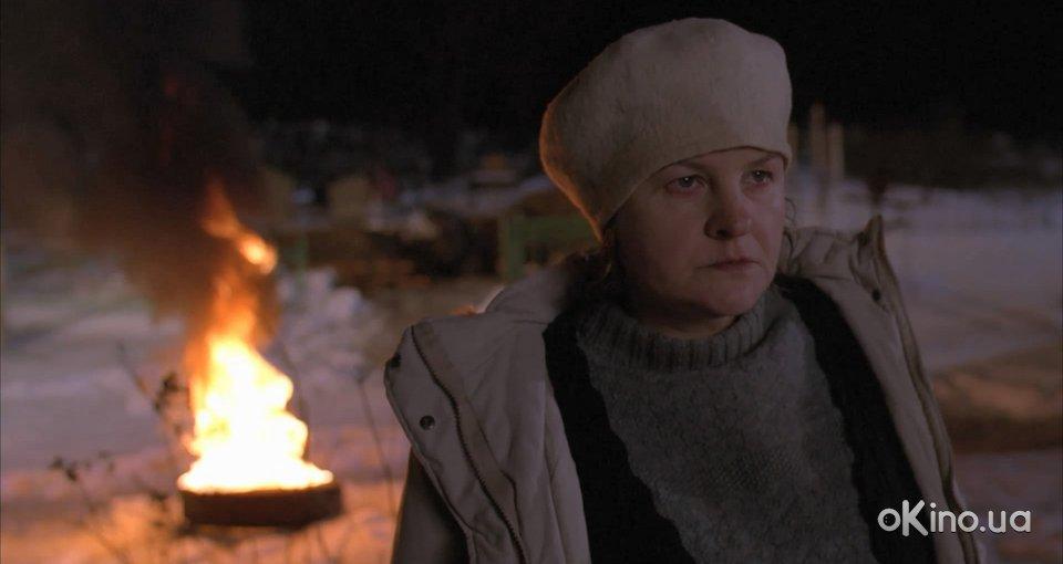 Свой человек (1999) на киного смотреть