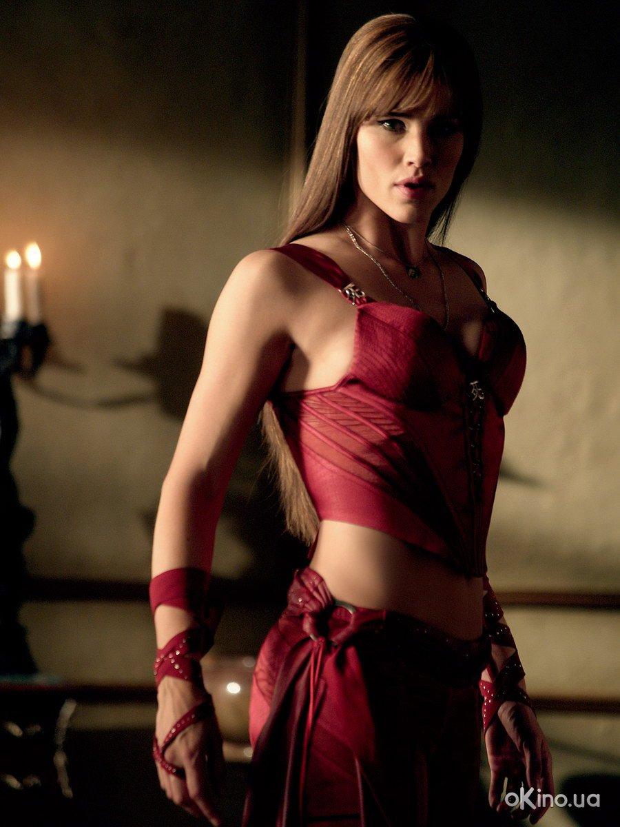 Elektra knight hot adult scenes
