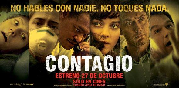 смотреть фильм онлайн зараза 2011 в хорошем качестве