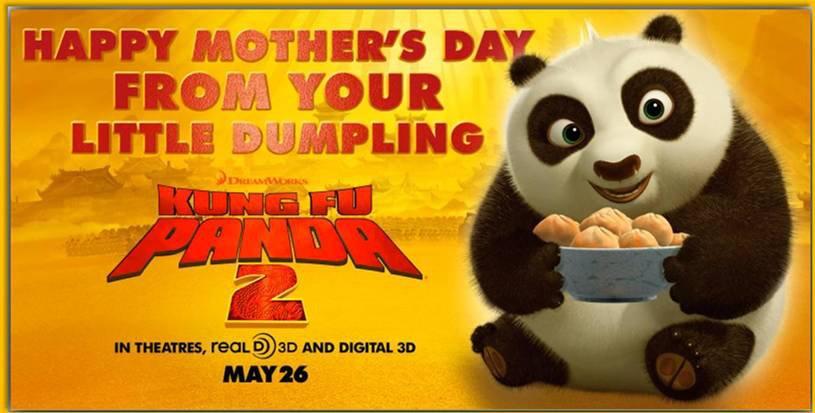 кунг фу панда онлайн смотреть: