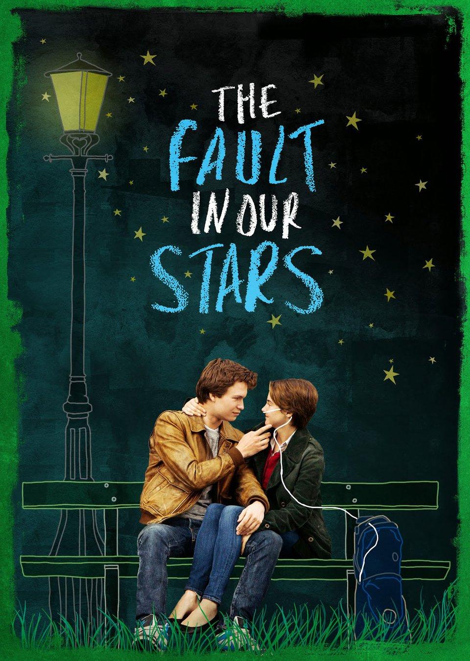 Кадры из фильма фильм о чём молчат звёзды смотреть онлайн