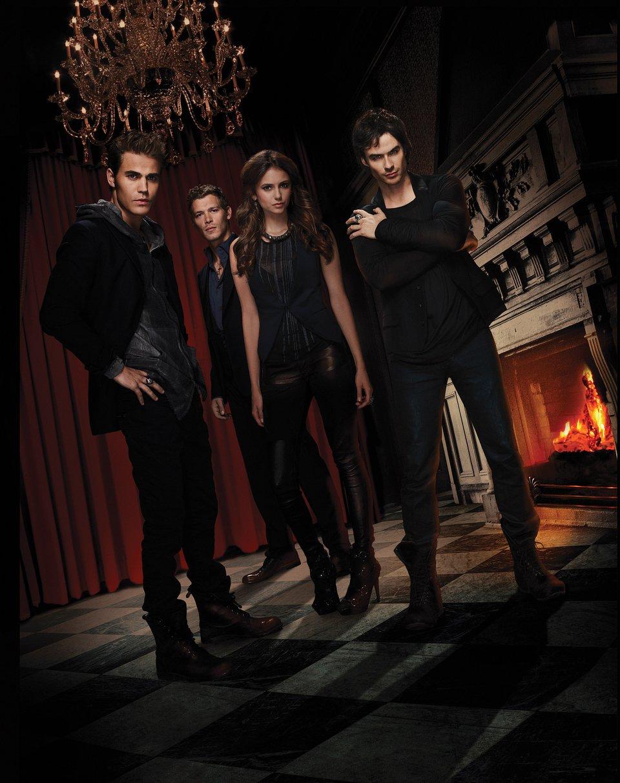 Смотреть онлайн vampyre lovers 2010 dvdrip 26 фотография