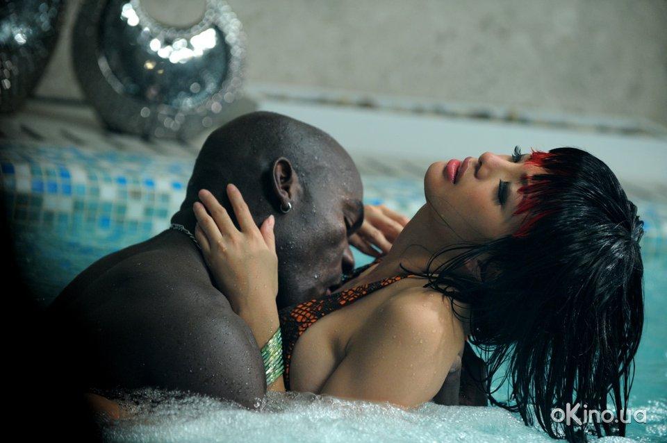 seksualniy-boevik-film