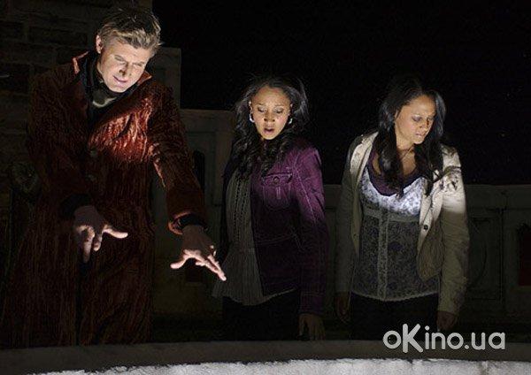 ночные ведьмы смотреть онлайн: