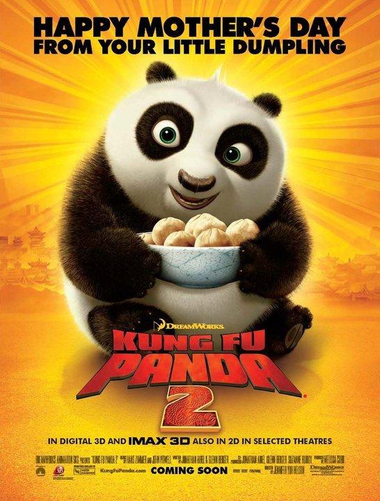 «Смотреть Мультфильм Кунфу Панда 3 Смотреть Онлайн» / 2002