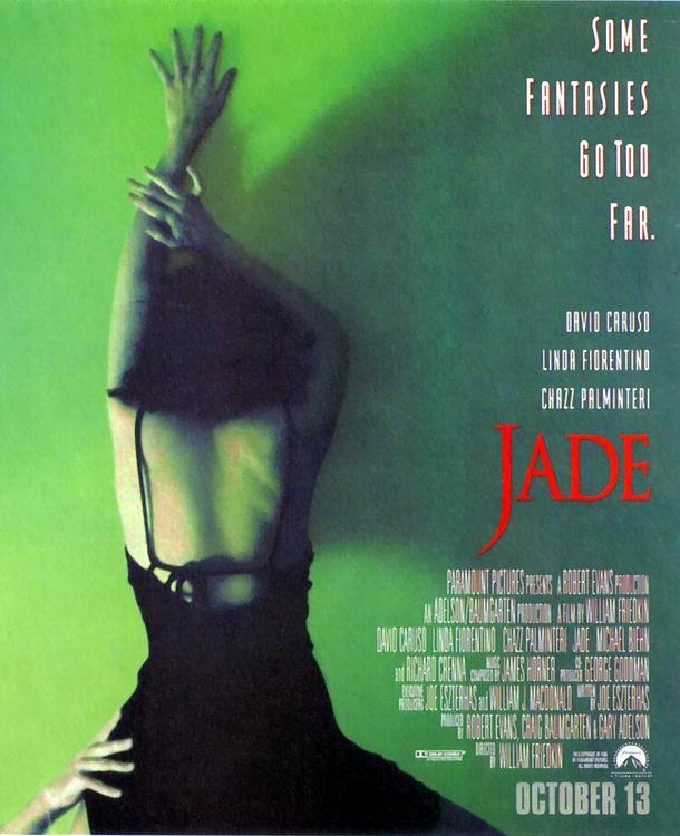 Его вывела скачать фильм шлюха фильм 1995 это курок