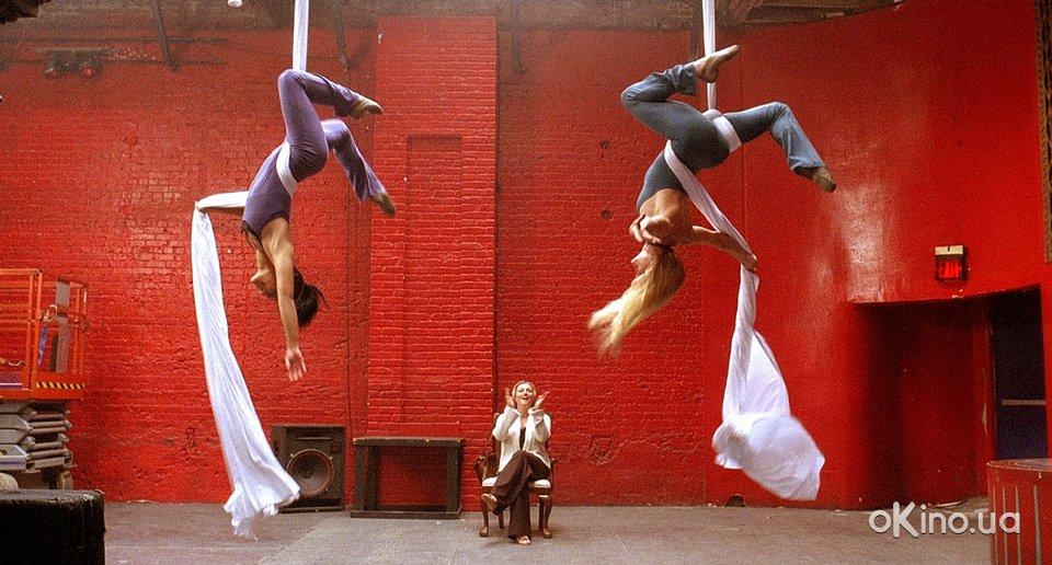 смотреть онлайн в хорошем качестве сериал гимнастки
